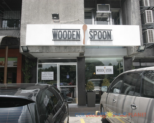 WOODEN SPOON-1.jpg
