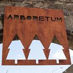 Arboretum Music + Arts Festival 2012