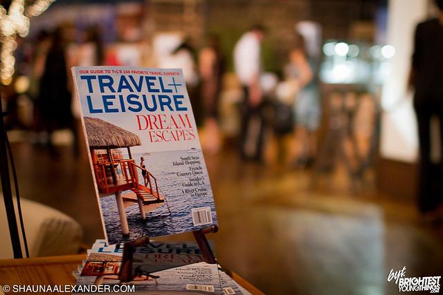 Travel+Leisure_GlobalBazaar_BYTNYC-5595
