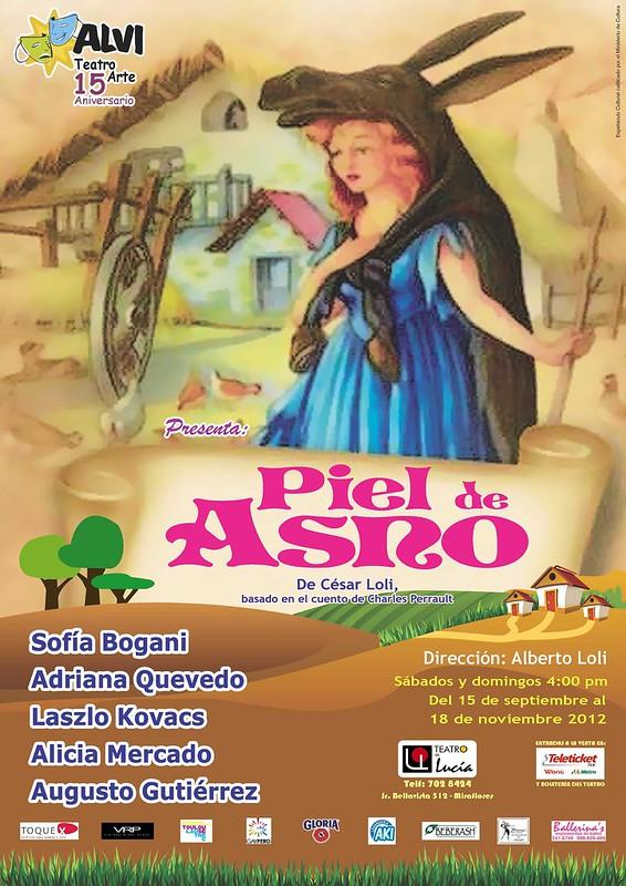 Afiche A3 - copia