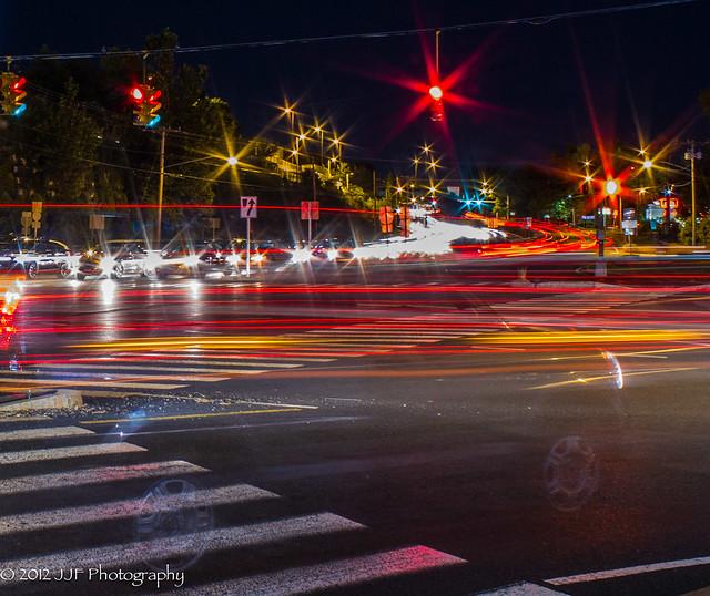 2012_Aug_29_Traffic Lights_002