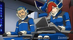 Gundam AGE 4 FX Episode 48 Flash of Despair Youtube Gundam PH (23)