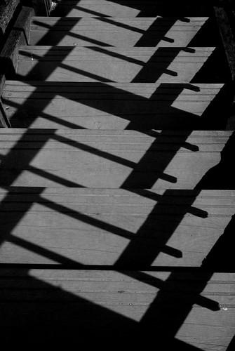 20120909-36_Kenilworth Castle - B+W by gary.hadden