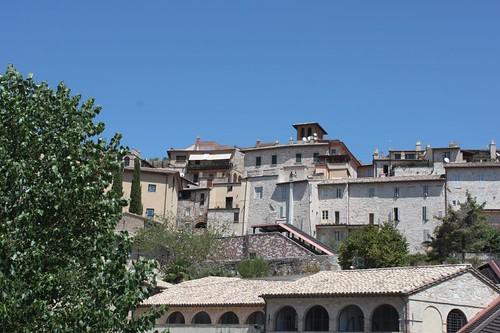 20120810_5178_Assisi