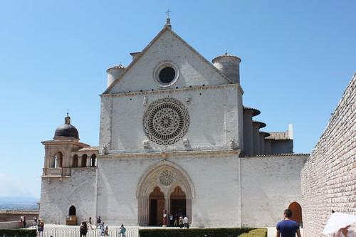 20120810_5199_Assisi-basilica-San-Francesco