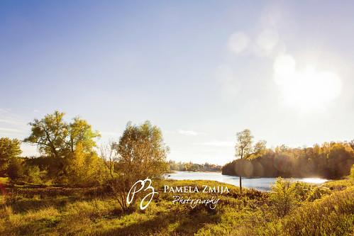 20121002-328C5163-WM by {Pamela Zmija Photography}