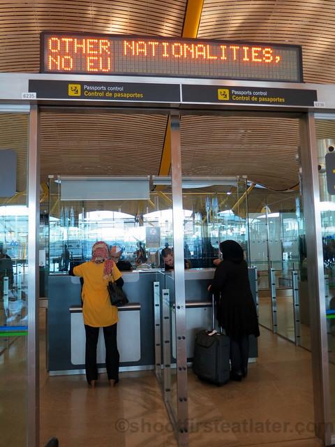 Madrid-Barajas Airport-006