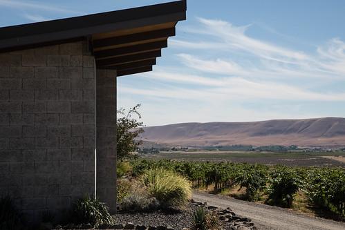 Hightower Winery