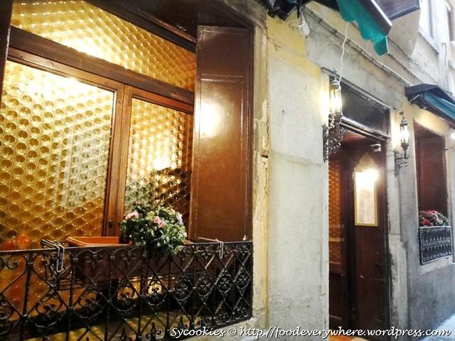 2.@the boscolo hotel bellini (5)