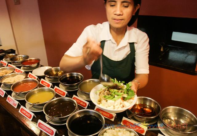 Baguio Food Trip Day 2-51.jpg