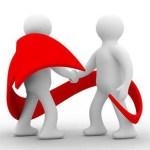relación-empresas-clientes