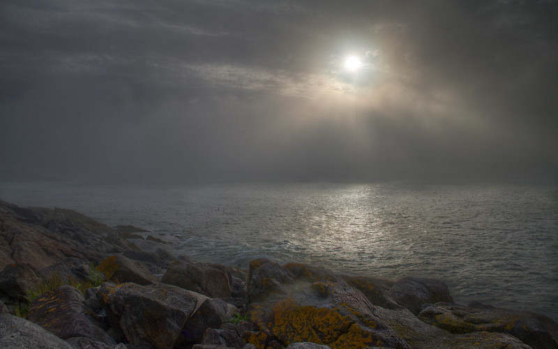 Burning Through the Fog.jpg