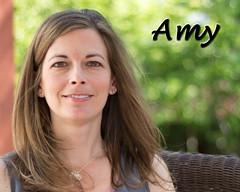 Amy_Signature copy
