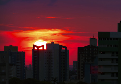 2012_10_05_IMG_0473