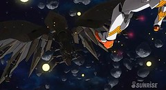 Gundam AGE 4 FX Episode 45 Cid The Destroyer Youtube Gundam PH (79)
