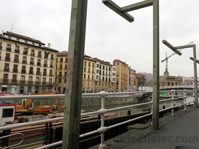 Guggenheim Museum Bilbao-044