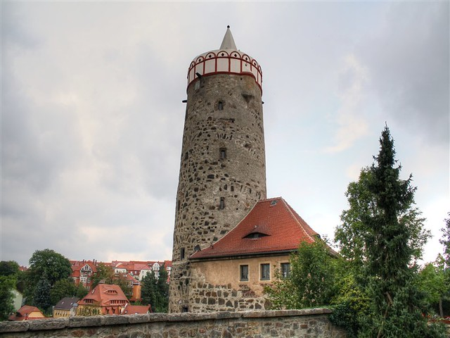 Turm_III