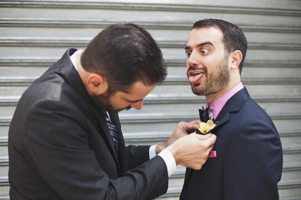 005_karen seifert wedding nomad nyc groom