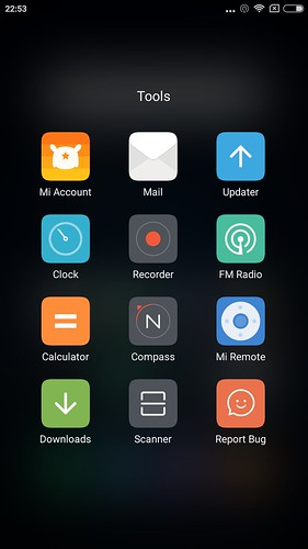 Screenshot_2016-09-15-22-53-32_com.miui.home