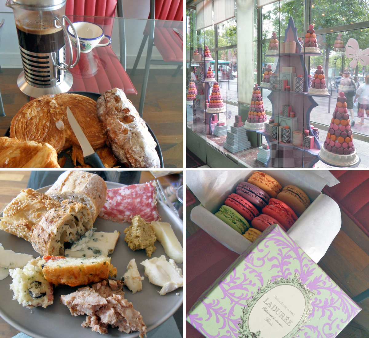 paris-food-9