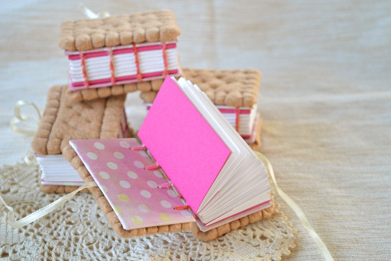 biscuit books v.2.0