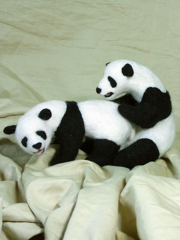 ??????panda-mating?