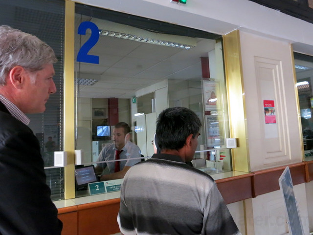 buying train tickets in Florence-002