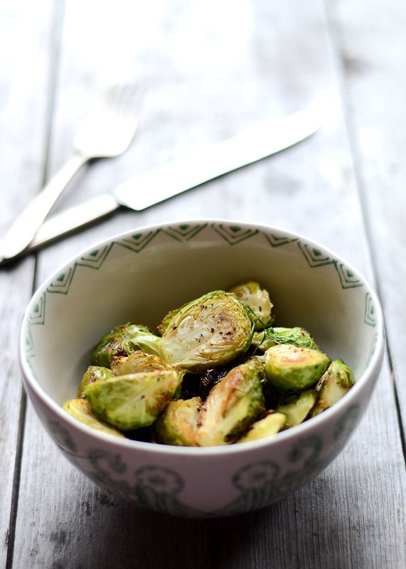 00Oven Roasted Brussels Sprouts3