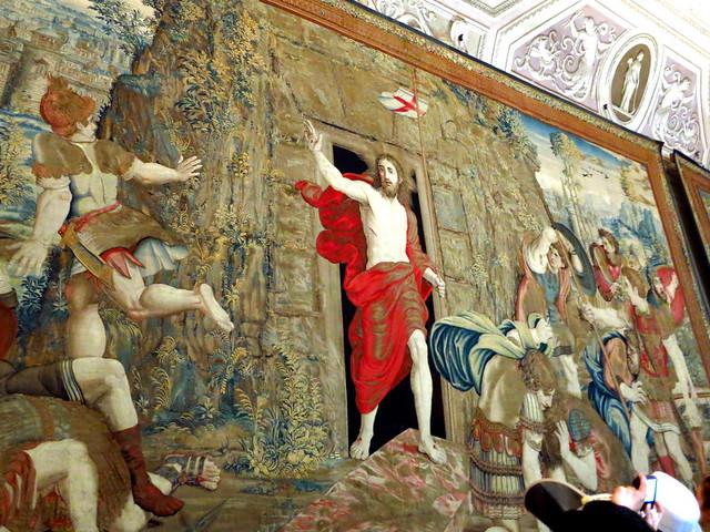 Vatican Museum-021