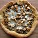 2012 07 Pesto with Chicken Pizza