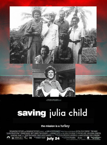 saving-julia-child by Mikenan1