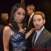 Kim Horcher & Seth Green - DSC_0355