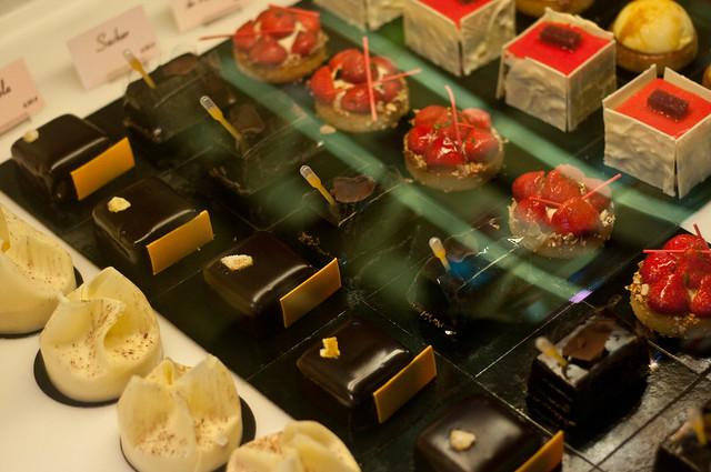 FoodTourBarcelona-22.jpg