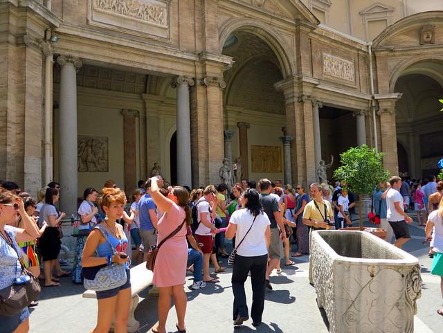 Vatican Museum-004