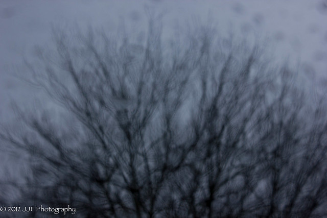 2012_Oct_29_Hurricane Sandy_007
