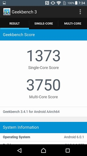 Screenshot_20160809-073430
