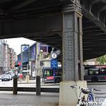 Viajefilos en Hamburgo 011