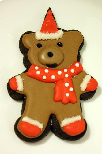 2012 12 Christmas Cookies (5)