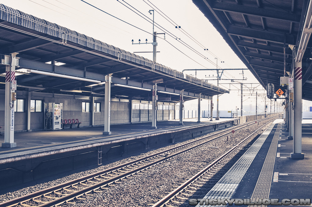 IMG_8338-Edit