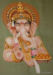 Ganesh_041