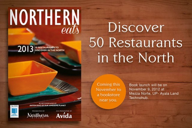 1022F HP Northern Eats Teaser Ad