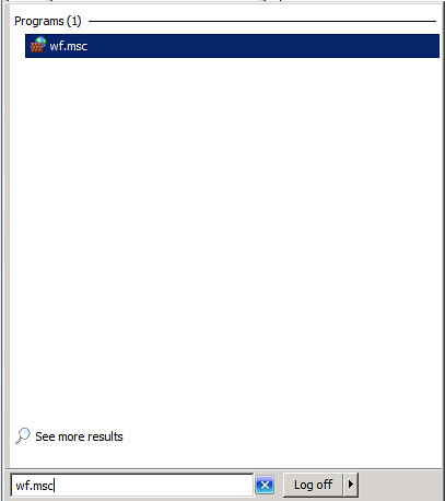 windows-firewall-1