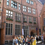 Viajefilos en Bremen 045