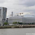 Viajefilos en Hamburgo 047