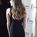 Lea Michele - DSC_0058