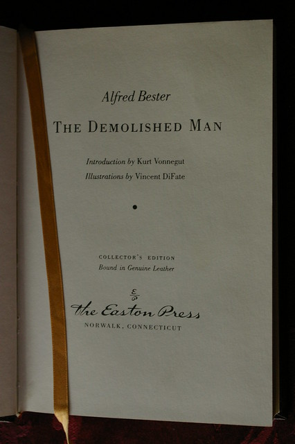 DemolishedManByBester-LeatherboundCollectorsEdition-TitlePage