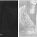 Scanned Negative - Before & After