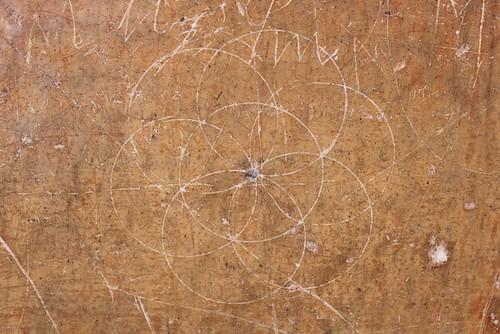 IMG_6675-Sigiriya-mirror-wall