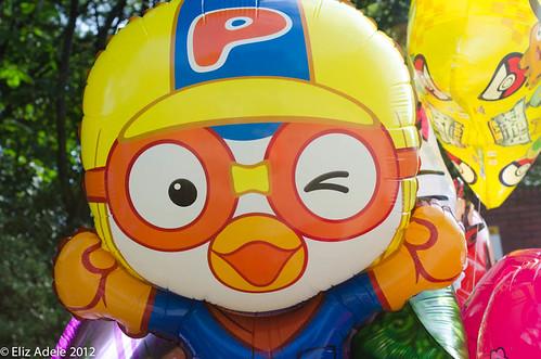 Children's Grand Park web-24