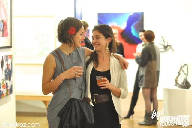 Oct 22, 2012-Art All Night05 - Ben Droz